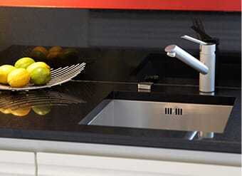 Buy Quartz Worktops