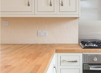 Buy Acrylic Worktops