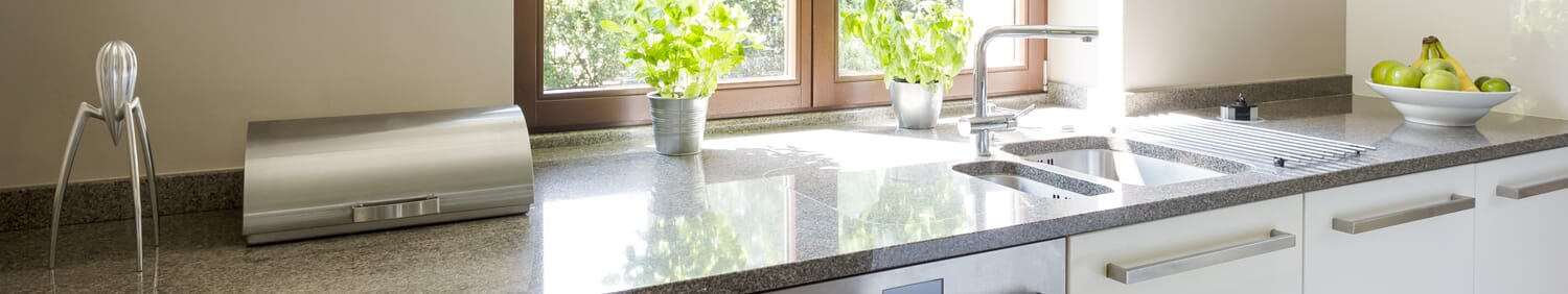 Simply-Quartz Worktops