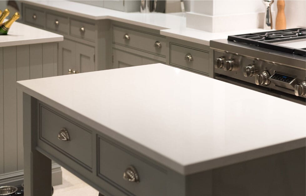 Buy Granite Worktops