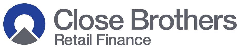 Finance Granite Worktops