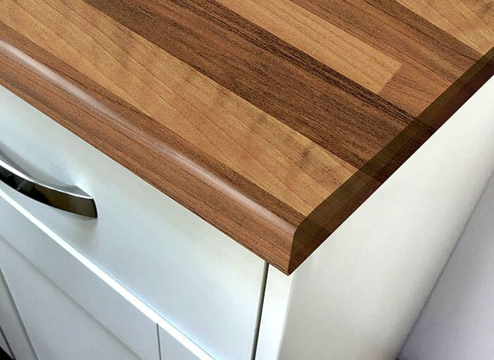Pro-Top Butchers Block Worktops