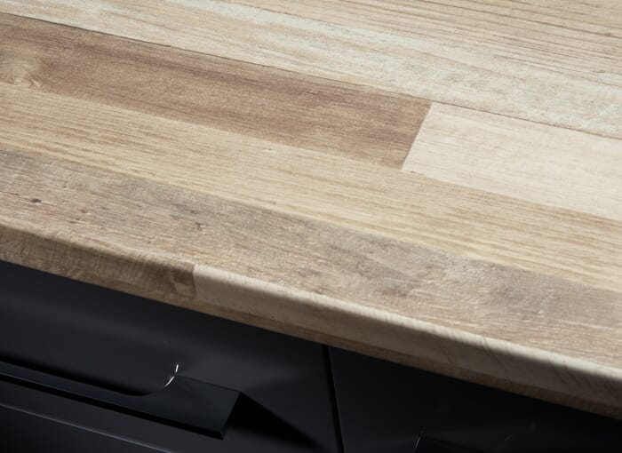 Pro-Top Wood Effect Worktops